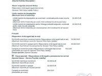 img-Asigurare 2_page_1