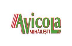 avicola