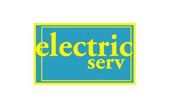 electricserv