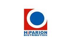 hiparion