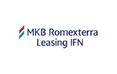 mkb-leasing