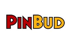 pinbud