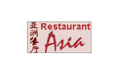 restaurantasia