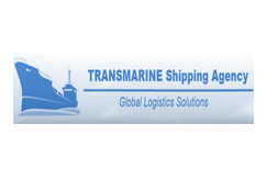 transmarineshipping