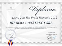 DHARMA CONSTRUCT SRL_2012_page_2